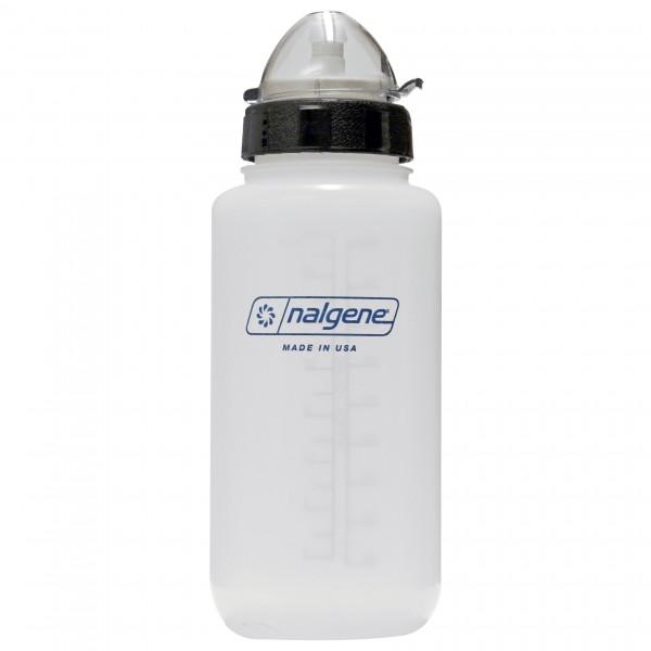 Nalgene - Sportflasche ATB - Juomapullo