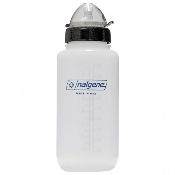 Nalgene - Sportflasche ATB - Water bottle