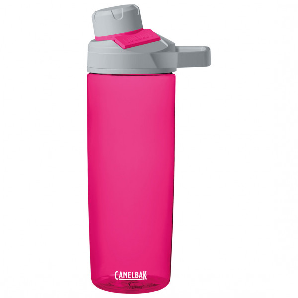 Camelbak - Chute Mag 0,6 - Water bottle