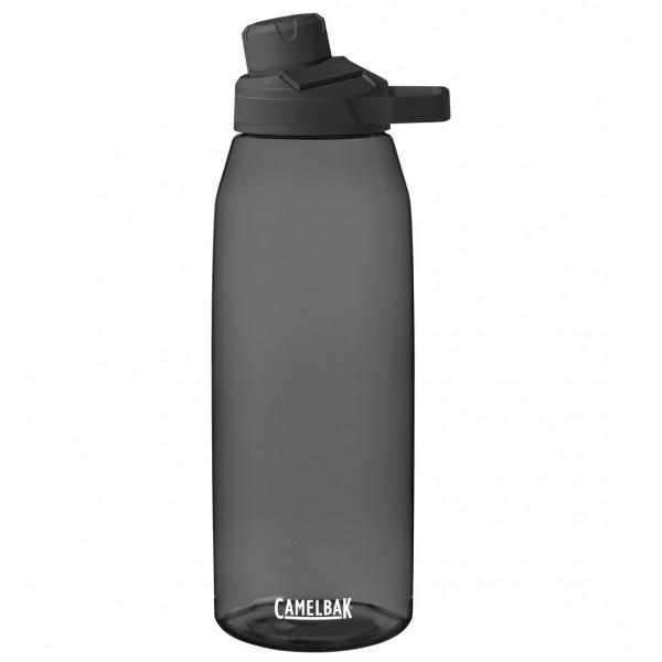 Camelbak - Chute Mag 1,5 - Water bottle