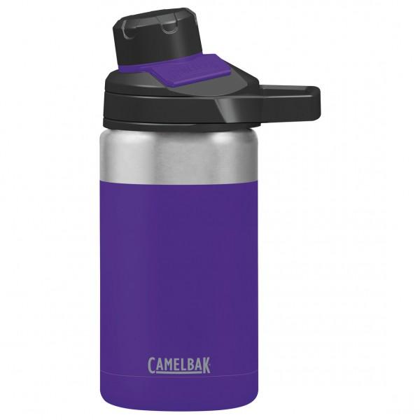 Camelbak - Chute Mag Vacuum - Isoleringskanna