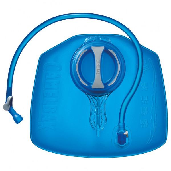 Camelbak - Crux 3 l Lumbar - Hydration system