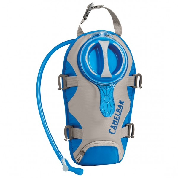 Camelbak - Unbottle - Drinksysteem
