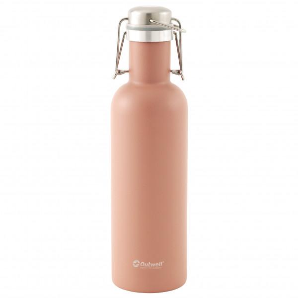 Outwell - Calera Flask - Drinkfles