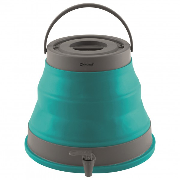 Outwell - Collaps Water Carrier - Waterzak