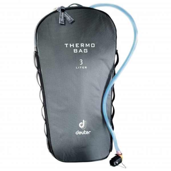 Deuter - Streamer Thermo Bag 3.0 - Hydration system