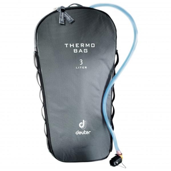 Deuter - Streamer Thermo Bag 3.0 - Sistema de hidratación