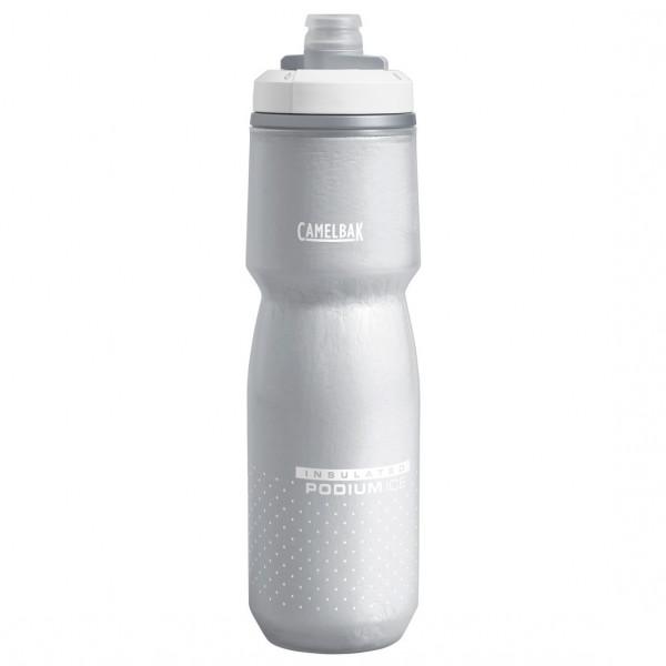 Camelbak - Podium Ice - Fietsdrinkflessen