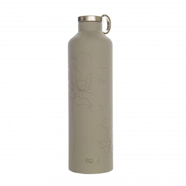 Equa - Basic - Water bottle