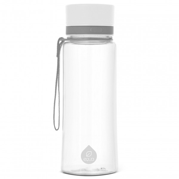 Equa - Plain - Drikkeflaske