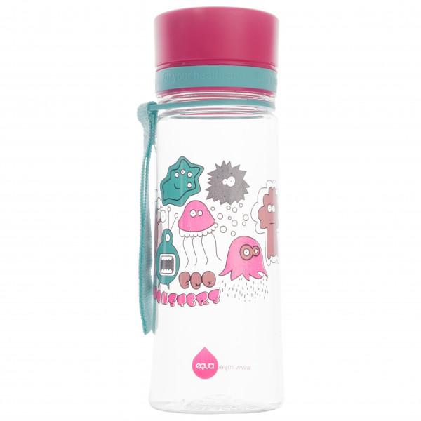 Equa - Kid's Favorites - Drikkeflaske