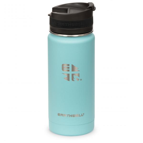 Earthwell - Roaster Cap - Isolierflasche
