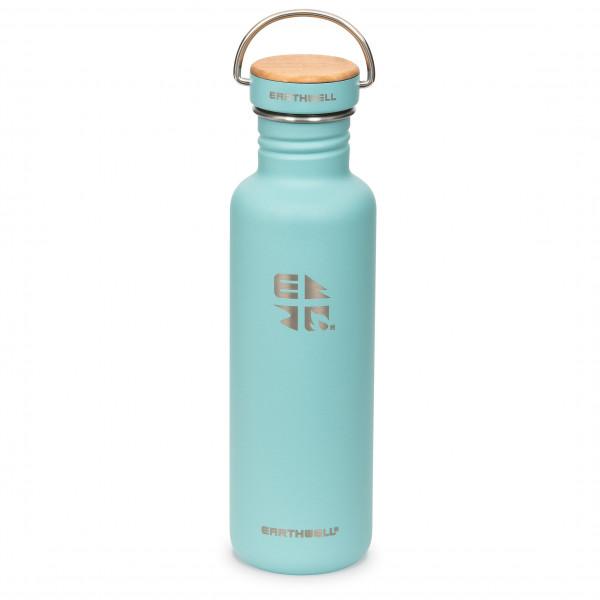 Earthwell - Woodie Maple Cap - Drickflaska