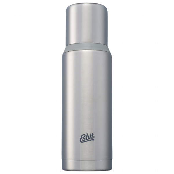 Esbit - Isolierflasche VF1000 DW - Insulated bottle