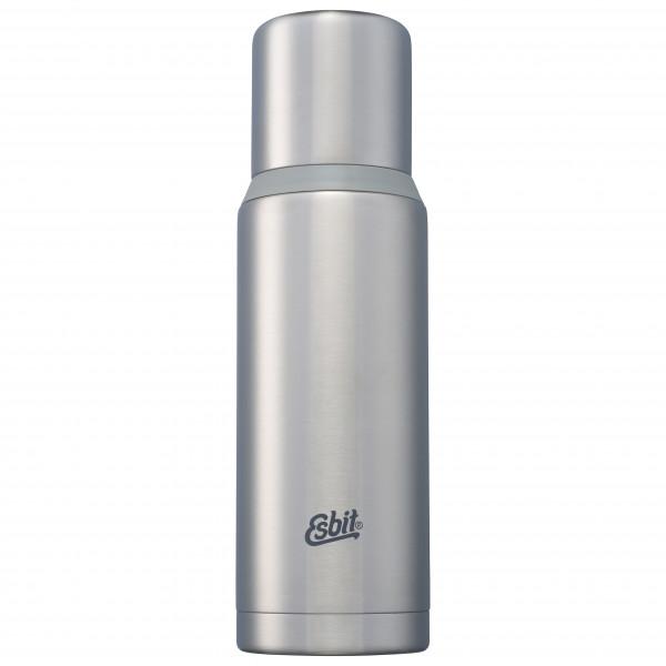 Esbit - Isolierflasche VF1000 DW - Isoleringskanna