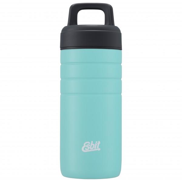 Esbit - Isolierflasche WM TL - Eristetty pullo