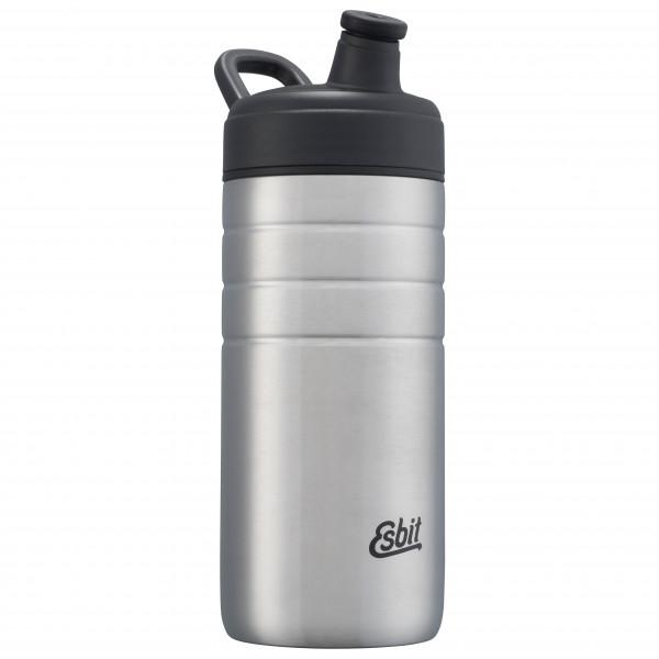 Esbit - Sportflasche Majoris - Trinkflasche