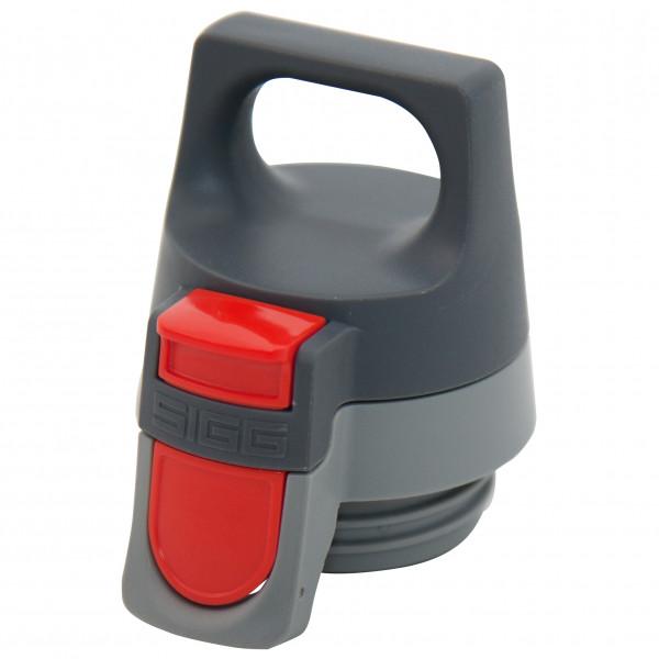 SIGG - Flaschenverschluss H&C One - Tapa de cierre