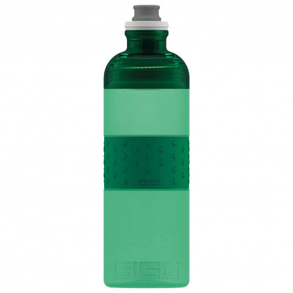SIGG - Trinkflasche Hero - Water bottle