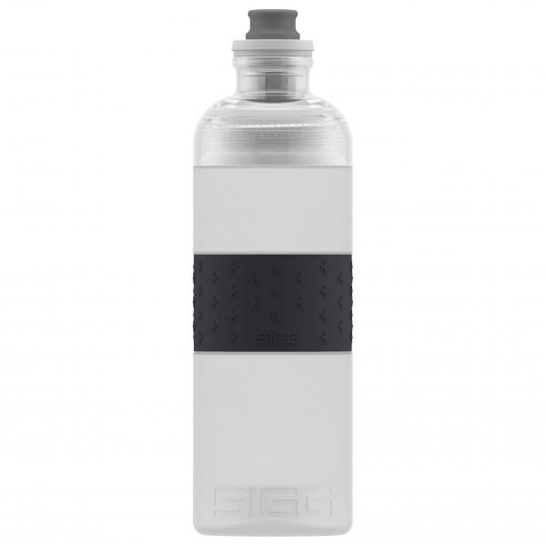 SIGG - Trinkflasche Hero - Water bottle