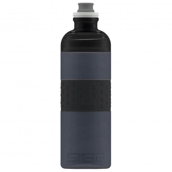 SIGG - Trinkflasche Hero - Drikkeflaske