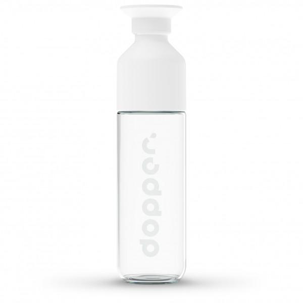 Dopper - Dopper Glass - Trinkflasche