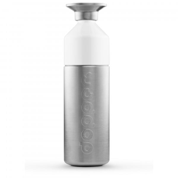 Dopper - Dopper Steel - Trinkflasche