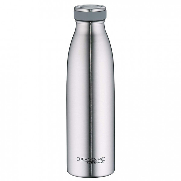Thermos - Trinkflasche TC Bottle - Isolierflasche