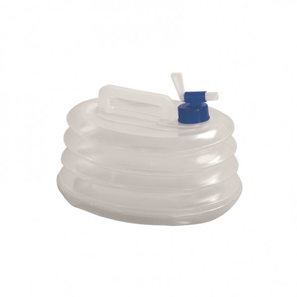Easy Camp - Folding Water Carrier 8 - Bidones