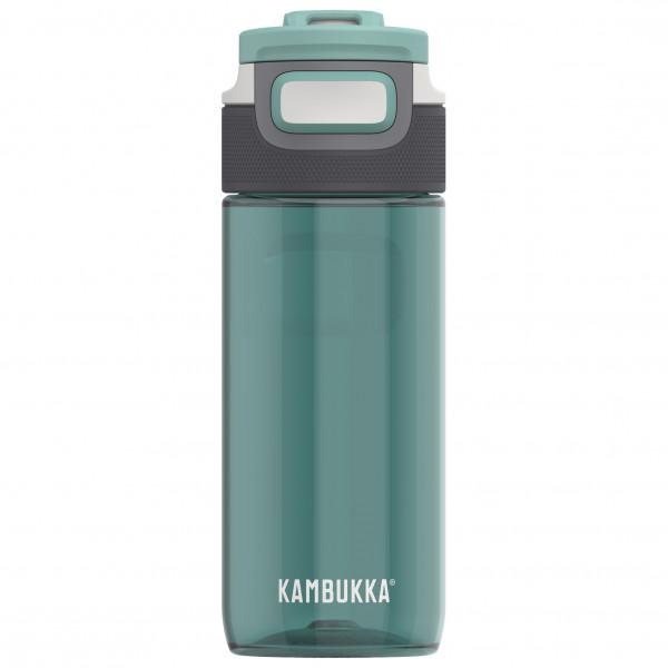 Kambukka - Elton 500 ml - Trinkflasche