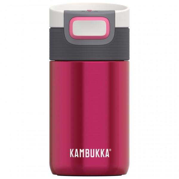 Kambukka - Etna - Vakuumflaske