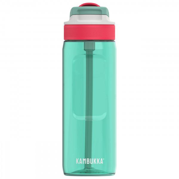 Kambukka - Lagoon - Water bottle