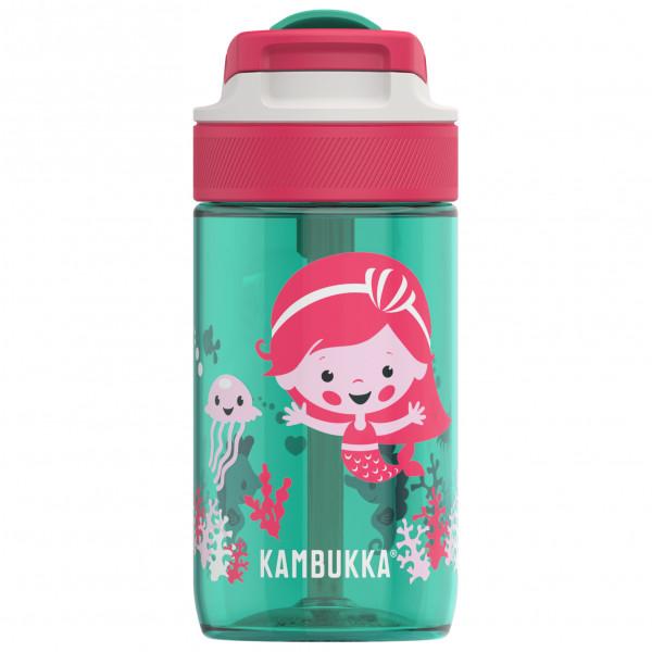 Kambukka - Lagoon 400 ml - Trinkflasche