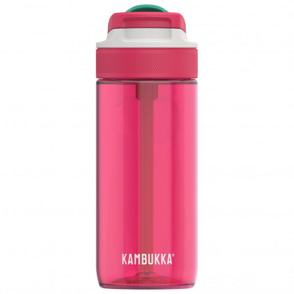 Kambukka - Lagoon 500 ml - Drikkeflaske