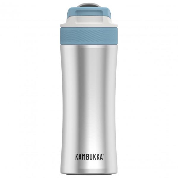 Kambukka - Lagoon Insulated 400 ml - Insulated bottle