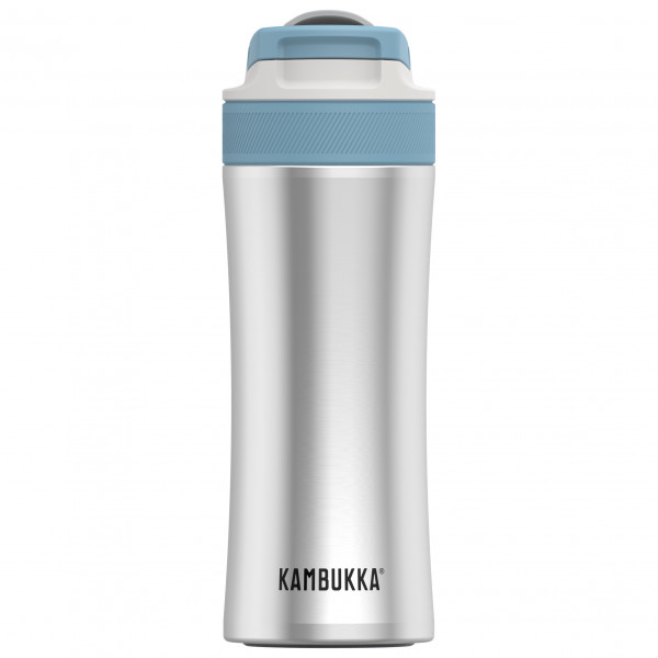 Kambukka - Lagoon Insulated 400 ml - Isoleringsflaske
