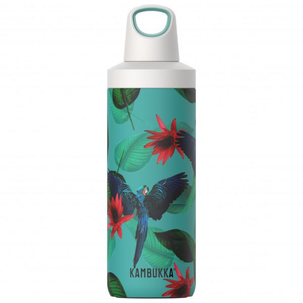 Kambukka - Reno Insulated - Isoleringsflaske
