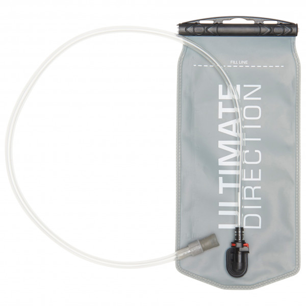 Ultimate Direction - 2.0L Reservoir II - Hydration system