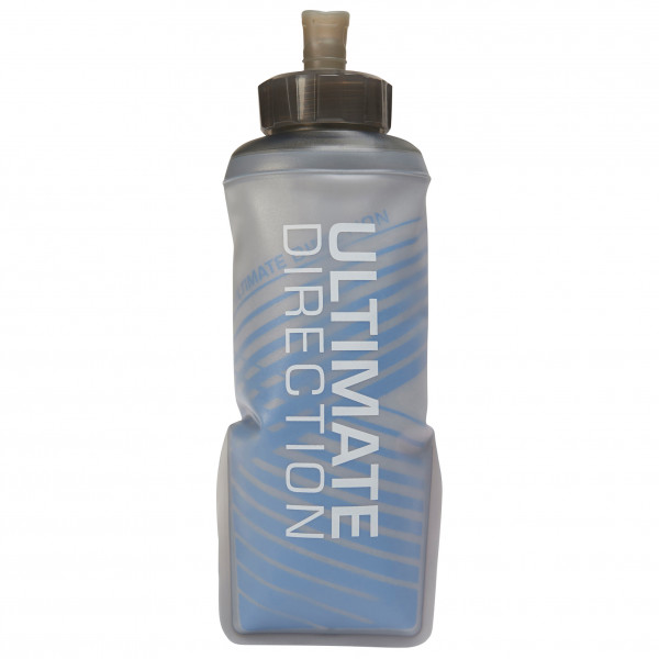 Ultimate Direction - Body Bottle 450 Insulated - Eristetty pullo