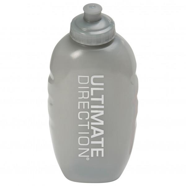 Ultimate Direction - Flexform II 500 - Trinkflasche