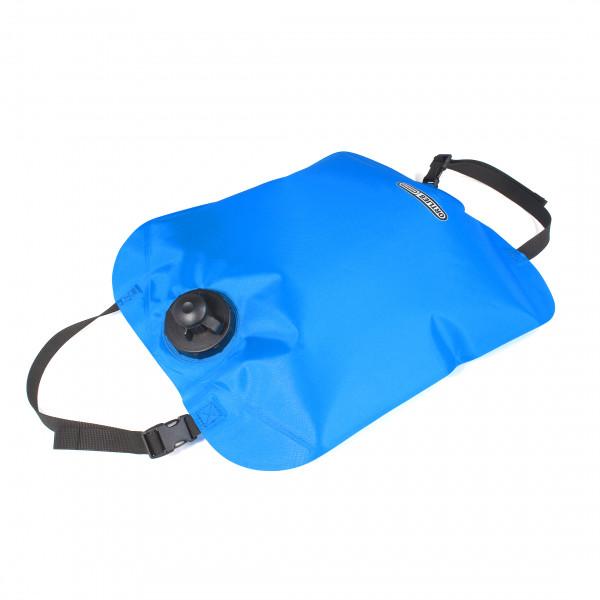Ortlieb - Water-Bag 10 - Wasserträger