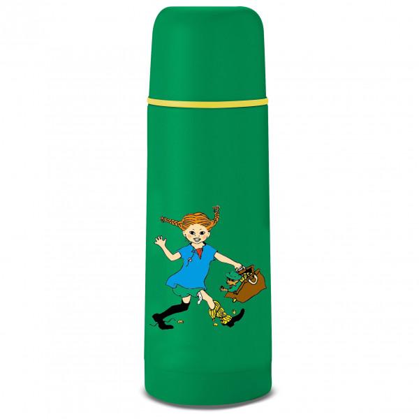 Primus - Vacuum Bottle Pippi - Botella térmica