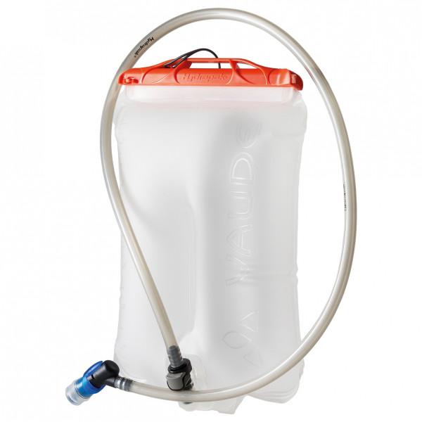 Vaude - Aquarius Pro 2.0 - Sistema de hidratación