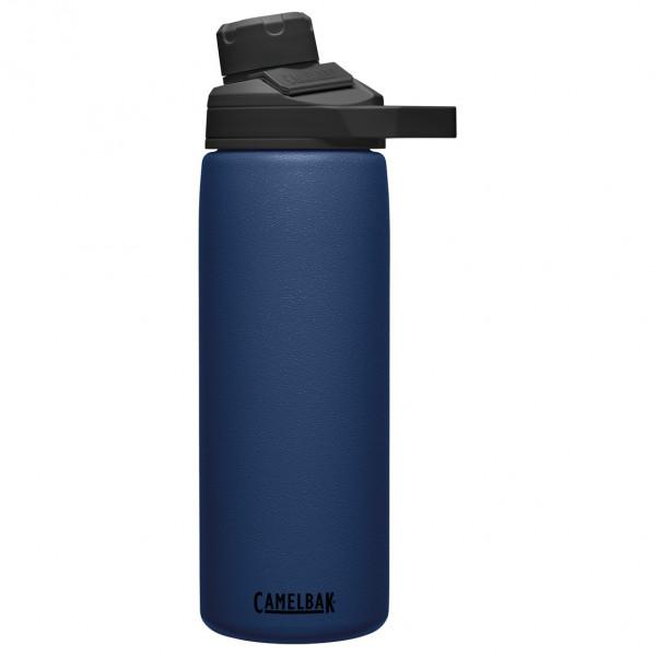 Chute Mag Vacuum - Insulated bottle