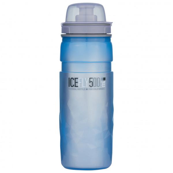 Elite - Ice Fly - Juomapullo pyörään