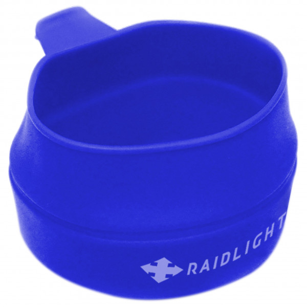 Raidlight - Folding Eco Cup - Mug