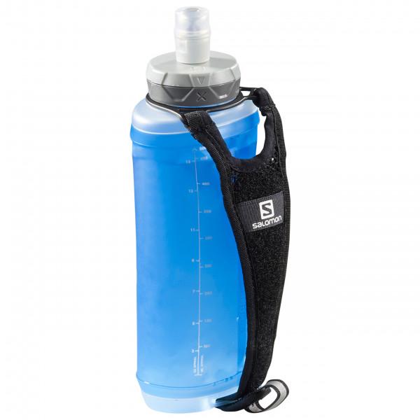 Active Handheld - Water bottle