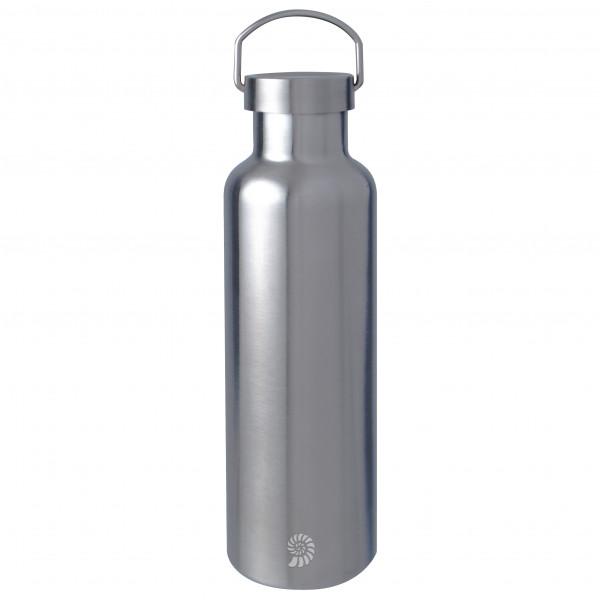 Origin Outdoors - Isolierflasche Active - Isolierflasche