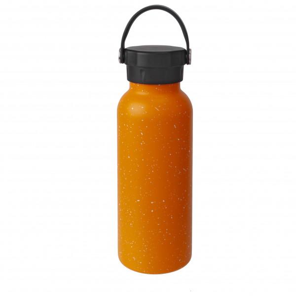 Origin Outdoors - Isolierflasche Retro - Isolierflasche