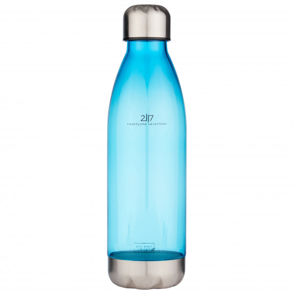 2117 of Sweden - Tritan Bottle - Trinkflasche